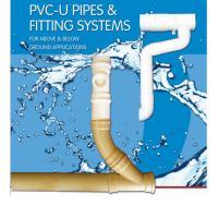 Durodrain PVC Pipes & Fittings-South Africa - Esaja.com ...