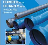 Ultraflo PVC Pressure Pipes-South Africa - Esaja.com | For ...