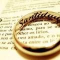 santificação, obediência, santos, santidade, deus