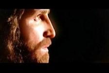 filho do homem, jesus cristo