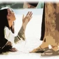 pecado, solução, e agora, arrependimento, perdão, erro