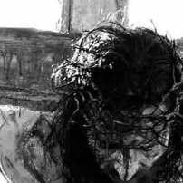 jesus cristo, maldição, lei, maldito, no nosso lugar, cruz, madeiro