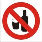 bebidas alcoólicas, cristãos, crentes, beber