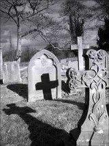 morte, três tipos de morte, vida eterna, salvação, Jesus Cristo