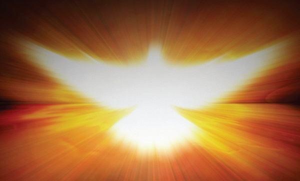 o-que-e-blasfemia-contra-o-espirito-santo-pecado-imperdoavel