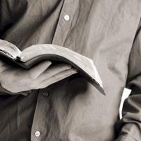 sou-cristao-mas-nao-gosto-muito-de-ler-a-biblia