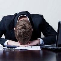 7 maneiras de você desanimar seu pastor