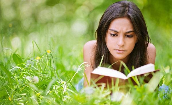 Como começar a ler a Bíblia para entendê-la mais facilmente