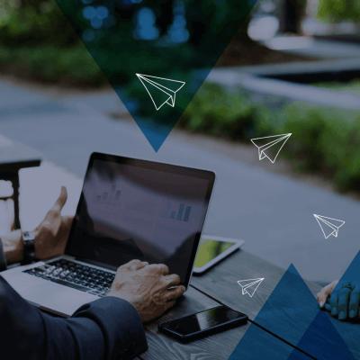 İzmir Web Sitesi   ESB Yazılım   E-Ticaret   Mobil Uygulama
