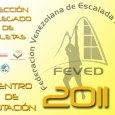 El Delegado de los Atletas para la Junta Directiva de la FEVME, es un nuevo cargo en la Junta Directiva de la FEVME, éste fue […]
