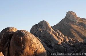 escalada boulder peñoles mexico