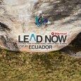 Los chicos de Marmot's Lead Now Tour realizan la octava parada en Ecuador, en una gira mundial para inspirar a la gente a través de […]
