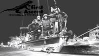 En Junio del2012, cuatroSouth Africanosy un lobo de mar Escocészarparon hacia la aventura de sus vidas. Después de cruzar el Atlántico desde Escocia, el equipo […]