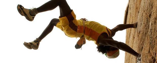 Jyoti Rajes dela ciudad de Chitradurga, en la India, y es una gran estrella en la escalada, conocido como el Rey Mono de la India. […]