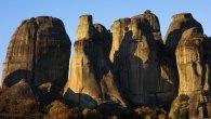 Una fantástica escalada en Meteora! Mientras los RocTrippers viajan a través de Grecia, el Petzl RocTrip 2014 altera el espacio tiempo. Los escaladores disfrutan de […]