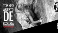 La web de escalada Monodedo Ecuador invita al próximo evento deportivo; el Monodedo RockFest 2014, este 22 de noviembre. Con el apoyo y auspicio de […]