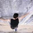 Debido a las exigencias de la escalada en la alta competición, los atletas que se centran en esta disciplina a menudo tienen relativamente pocos ascensos […]