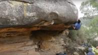 Paul Robinson está desde hace más de un mes explorando sectores en Alcañiz en España, aquí en Alcañiz ya existían proyectos de boulder abierto desde […]