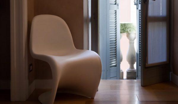 Rooms Escalus Luxury Suites Verona