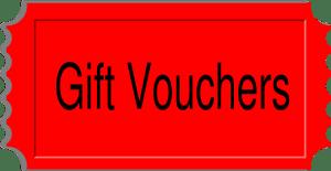gift-voucher-hi