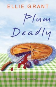 PlUM dEADLY SEPT