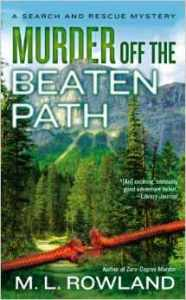 murder off the beaten path october