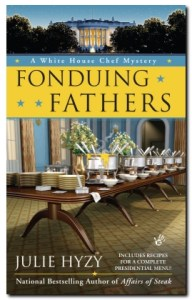 fonduingfathers