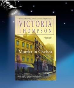 murder in chelsea