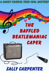Beatlemaniac_final_ large_2500