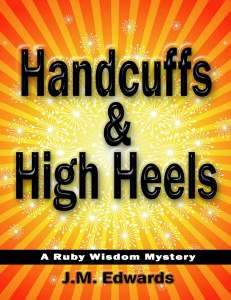 Handcuffs & High Heels BN.jpg