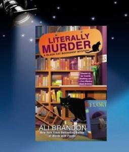literary murder1