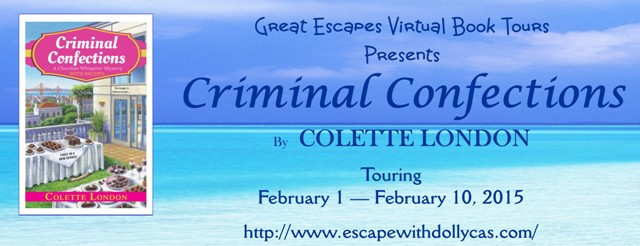 great escape tour banner large criminal confections640