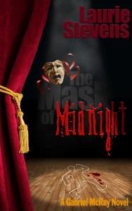 mask at midnight