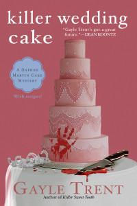 killer-wedding-cake-web-copy-200x300