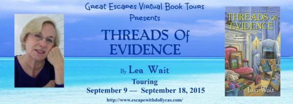threads of evidence large banner640