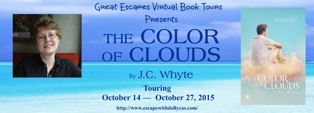 color of clouds large banner640