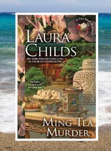 ming tea murder spotlight