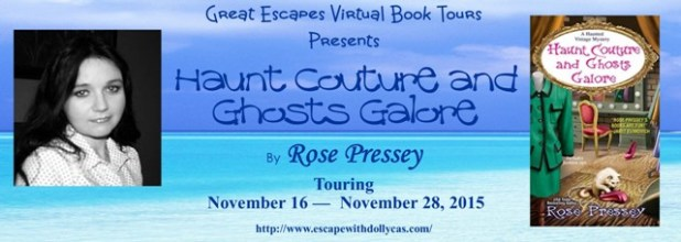 HAUNT COUTURE large banner 640