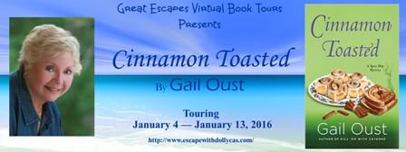 cinnamon toasted large banner448