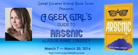 geek guide arsenic large banner448