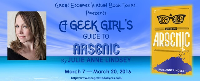 geek guide arsenic large banner640