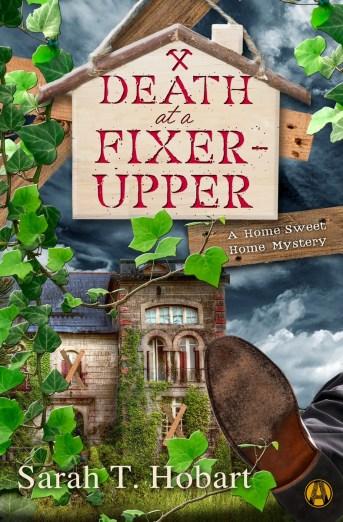 Death at a Fixer-Upper_Hobart - new