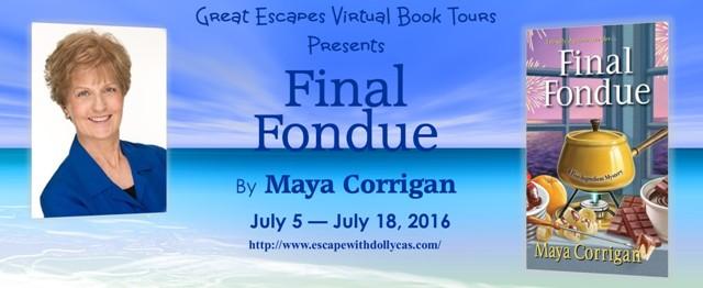 final fondue large banner640