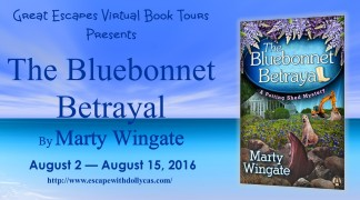 bluebonnet betrayal large banner324