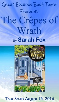 crepes of wrath small banner