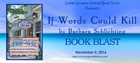 if-words-could-kill-book-blast-large-banner448