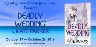 deadly wedding large banner330