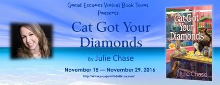 cat-diamonds-large-banner448