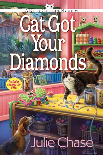 cat-got-your-diamonds-rgb