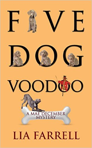 five-dog-voodoo